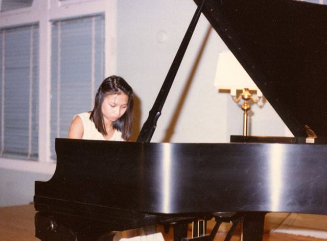 background performances compositions teaching anne ku
