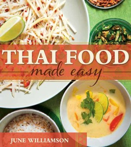 thai_food_made_easy