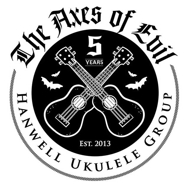 April 15 Exs Of Evil In Texas Anne Kuanne Ku